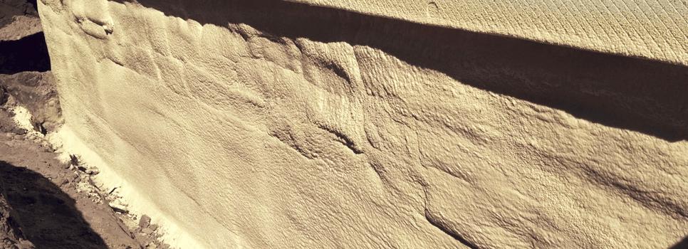 izolacja fundamentow matuszyk radajak kalisz
