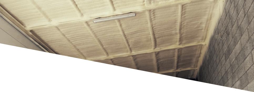izolacja pianka poliuretanowa dla firm